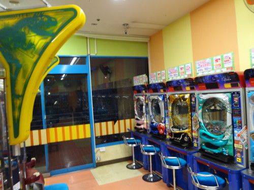 らんらんらんどなかま店(H29.6.29)No 12
